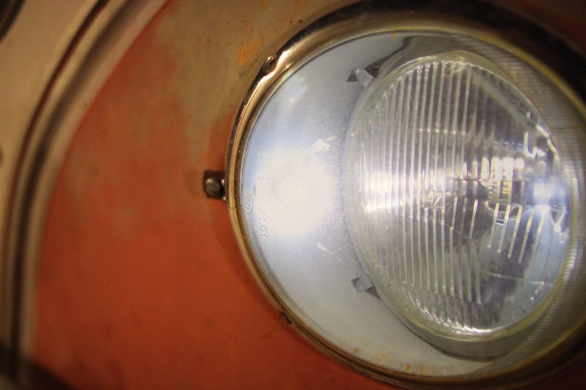 BA15s-LED-98-Parking-5