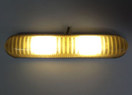 Festoon-VW-Dome-Light-36mm-03